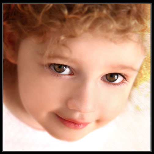 Related to Professional Child Photographers - Children's Portrait